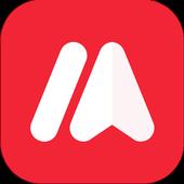 MoviSmart icon