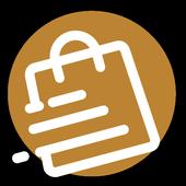SenToubaGroup icon