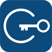 SentriConnect icon