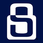 SentriKey Real Estate icon