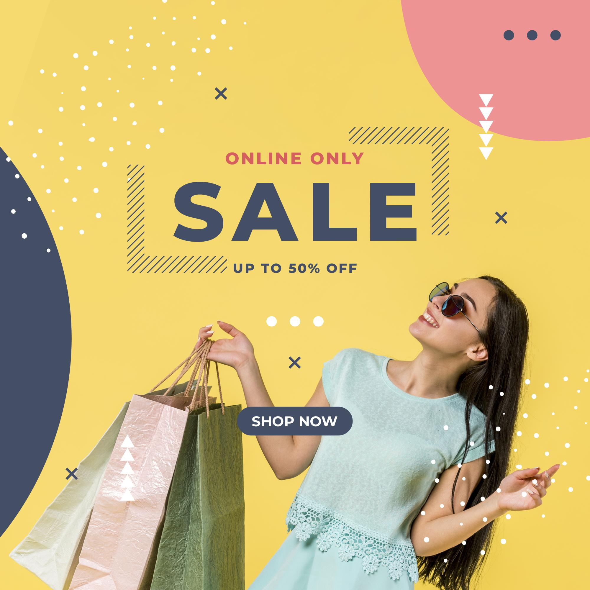Club Factory   Online Shopping App for Android   APK Download