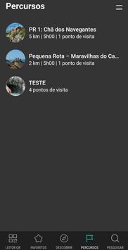 Guia Interativo de Sesimbra screenshot 3
