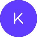 Kicksback-APK