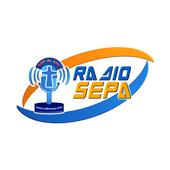 Radio Sepa icon