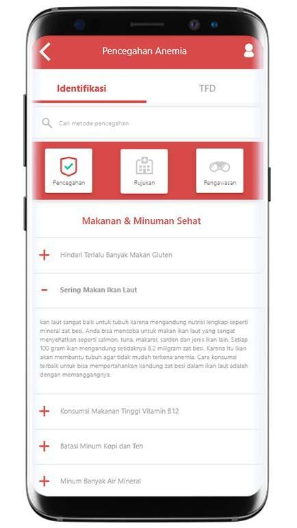 Sepekan For Android Apk Download