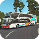 Bussid Mods ( Bus Simulator ) APK Android