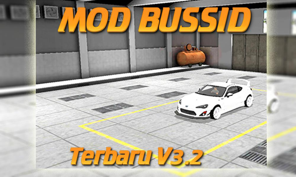 Bussid Mods Bus Simulator For Android Apk Download