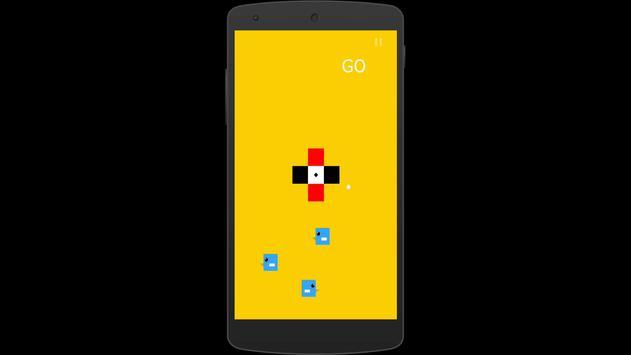 Birds & Balls screenshot 3