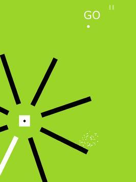 Birds & Balls screenshot 13