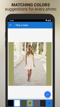 #SquareDroid: Full Size Photos for Instagram & DP screenshot 1