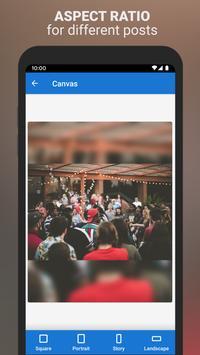 #SquareDroid: Full Size Photos for Instagram & DP screenshot 2