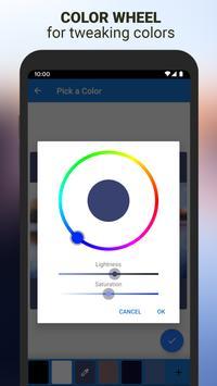 #SquareDroid: Full Size Photos for Instagram & DP screenshot 4