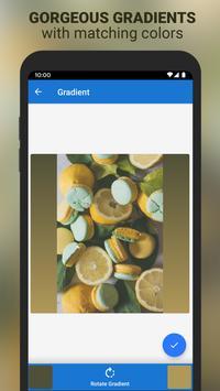 #SquareDroid: Full Size Photos for Instagram & DP screenshot 5