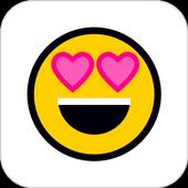 Gombalisasi - Kata Rayuan, Romantis, Gombal icon