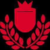 SériesFlix ícone