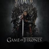 Game Of Thrones 3 Musics // Soundtrack Offline icon