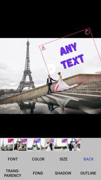 Сделать видео из фото с музыкой скриншот 10