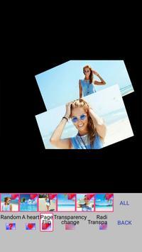 Сделать видео из фото с музыкой скриншот 3