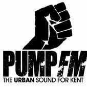 Pumpfm icon