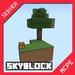 Skyblock Servers for Minecraft PE