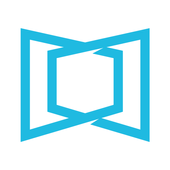 ServiceChannel Provider 아이콘