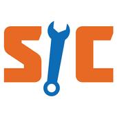 ServiceCore icon
