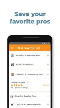 Homeadvisor Fur Android Apk Herunterladen