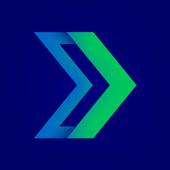 ServiceMax Go biểu tượng
