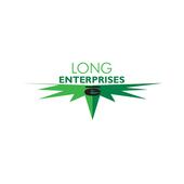 Long Enterprises icon