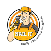 Nail It Handyman icon