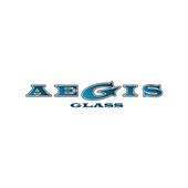 AEGIS Glass Inc. Canada icon
