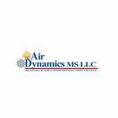 Air Dynamics MS icon