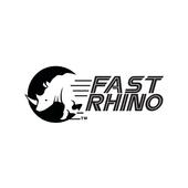 FAST RHINO icon