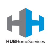 Hub Home Services icon