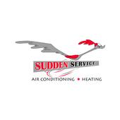 Sudden Service icon