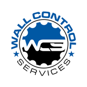 Wall Control Services icon