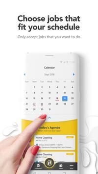 Vendor App by ServisHero screenshot 2