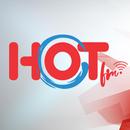 Hot FM Nigeria APK