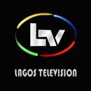 Lagos Television APK