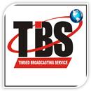 Timsed Broadcasting Service APK