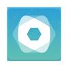 Panel App ikon