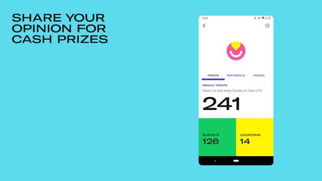 Rewards screenshot 7