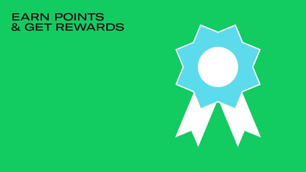 Rewards screenshot 11