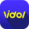 Vidol-icoon