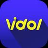 ikon Vidol
