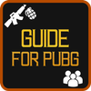 Guide for PUBG ikona