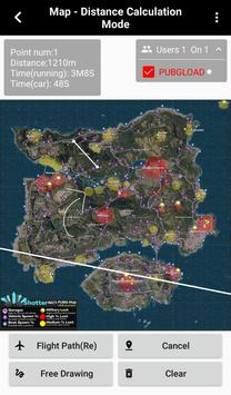 Guide For Pubg For Android Apk Download