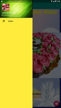 valentine cake ideas screenshot 8