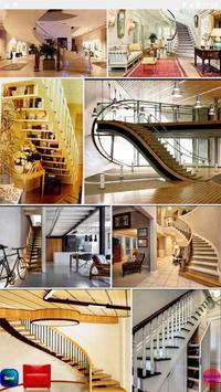 modern staircase design ideas screenshot 3