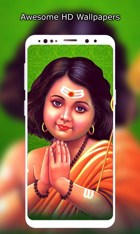 Lord Murugan Wallpapers Hd For Android Apk Download